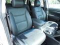 2011 Bright Silver Kia Sorento SX V6  photo #13