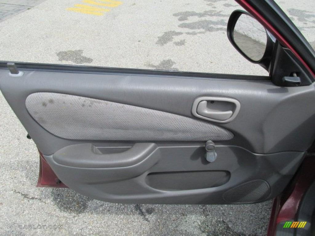 1998 chevrolet prizm standard prizm model gray door panel photo 84828279 gtcarlot com gtcarlot com