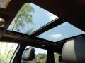 Summit Grand Canyon Jeep Brown Natura Leather Sunroof Photo for 2014 Jeep Grand Cherokee #84836310