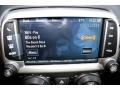 Black Controls Photo for 2014 Chevrolet Camaro #84845522