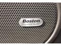 Black Audio System Photo for 2014 Chevrolet Camaro #84845961