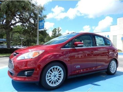 2013 ford c max energi data info and specs. Black Bedroom Furniture Sets. Home Design Ideas