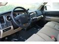 2013 Black Toyota Tundra CrewMax 4x4  photo #5