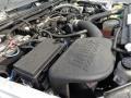 2011 Bright Silver Metallic Jeep Wrangler Sport 4x4  photo #26