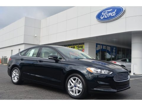 2014 ford fusion se data info and specs for 2014 ford fusion exterior dimensions