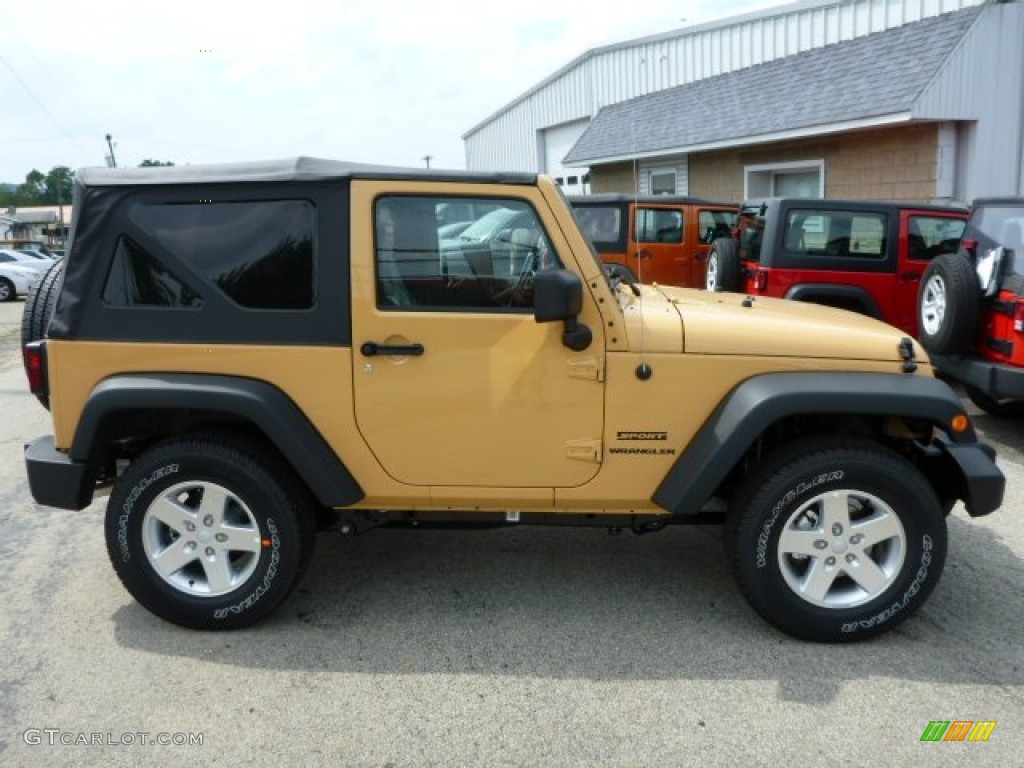 colors available colors on 2014 jeep wrangler unlimited 1 amp d colors. Cars Review. Best American Auto & Cars Review