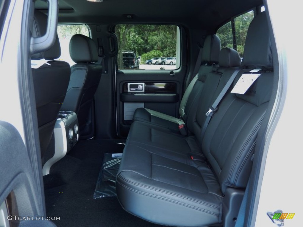 2013 ford f150 platinum supercrew 4x4 interior color. Black Bedroom Furniture Sets. Home Design Ideas