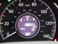 2014 Polished Metal Metallic Honda CR-V LX  photo #19