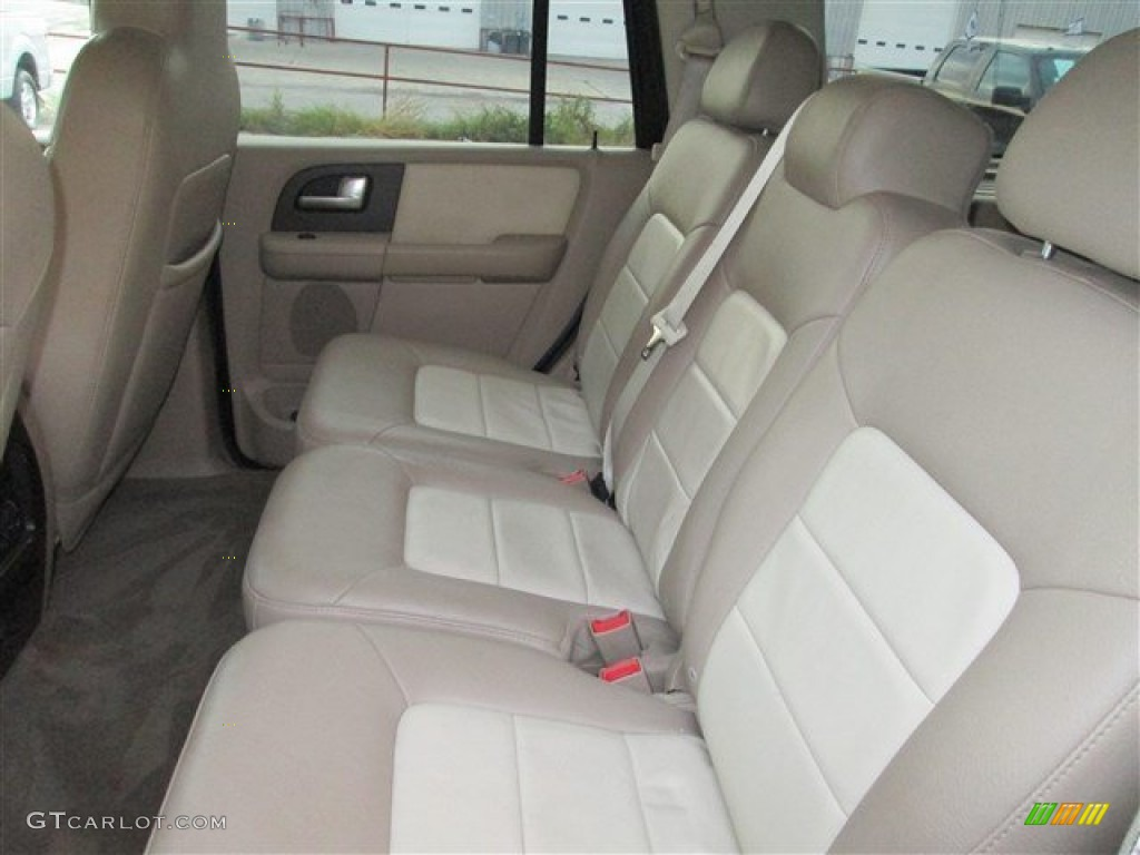 2003 ford expedition eddie bauer interior color photos. Black Bedroom Furniture Sets. Home Design Ideas