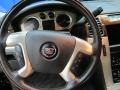 Black Raven - Escalade ESV Platinum AWD Photo No. 47