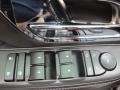 Black Raven - Escalade ESV Platinum AWD Photo No. 50