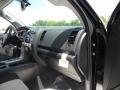2013 Black Toyota Tundra TSS Double Cab  photo #19