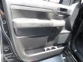 2013 Black Toyota Tundra TSS Double Cab  photo #22