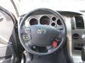 2013 Black Toyota Tundra TSS Double Cab  photo #28