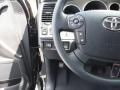 2013 Black Toyota Tundra TSS Double Cab  photo #30