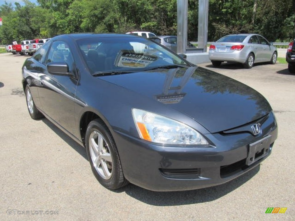 2004 honda accord ex coupe exterior photos. Black Bedroom Furniture Sets. Home Design Ideas