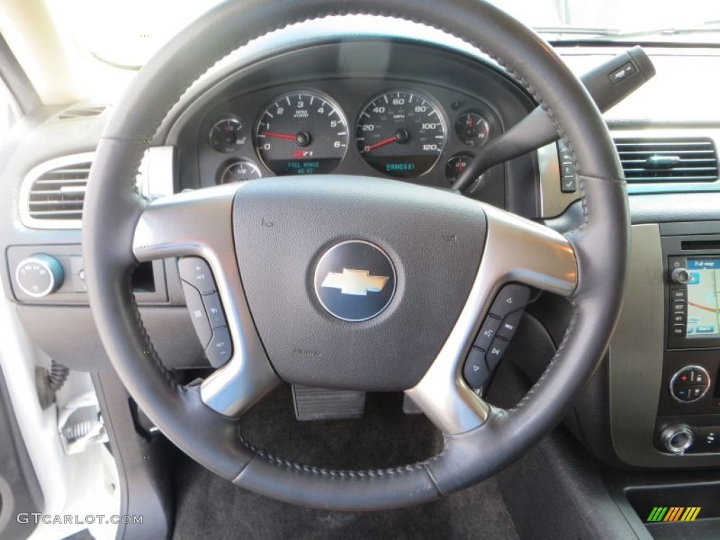 2007 chevrolet tahoe z71 steering wheel photos. Black Bedroom Furniture Sets. Home Design Ideas