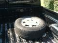 Onyx Black - Sierra 1500 SLE Extended Cab 4x4 Photo No. 7