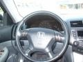 Gray Steering Wheel Photo for 2007 Honda Accord #84979424