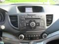 2013 Alabaster Silver Metallic Honda CR-V LX AWD  photo #10