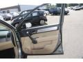 2010 Opal Sage Metallic Honda CR-V LX AWD  photo #20