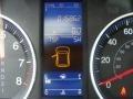 2010 Glacier Blue Metallic Honda CR-V EX-L AWD  photo #11