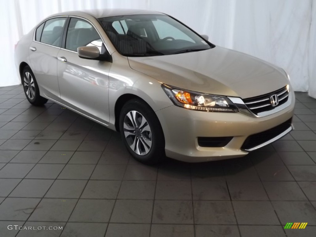 2013 honda accord ex l white with 84991984 on Review 2014 Accord Ex L Sedan Cvt further 2016 Honda Cr V Color Options in addition Watch likewise 71132572 3 additionally 2018 Honda Accord Spy Shots And Price.