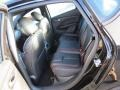 Black Rear Seat Photo for 2013 Dodge Dart #85008179