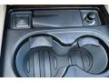 Paladium Silver Metallic - GL 350 BlueTEC 4Matic Photo No. 9