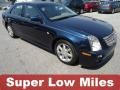 Blue Chip 2005 Cadillac STS V6