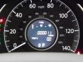 2013 Twilight Blue Metallic Honda CR-V LX  photo #20