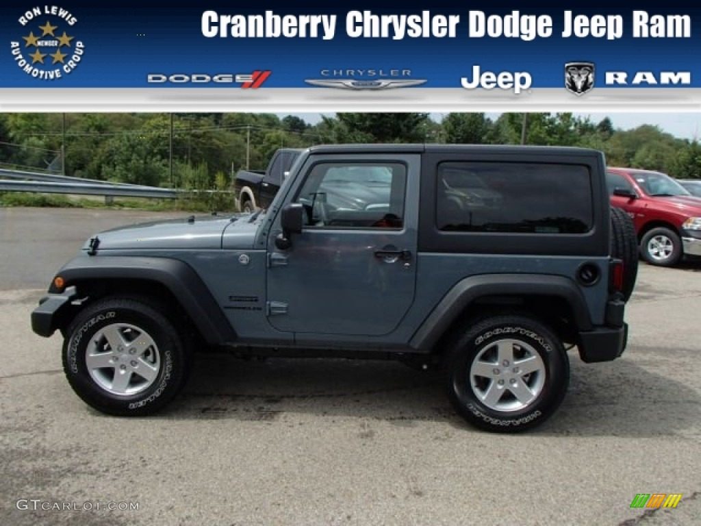 Midulcefanfic 2015 Jeep Wrangler Colors Images