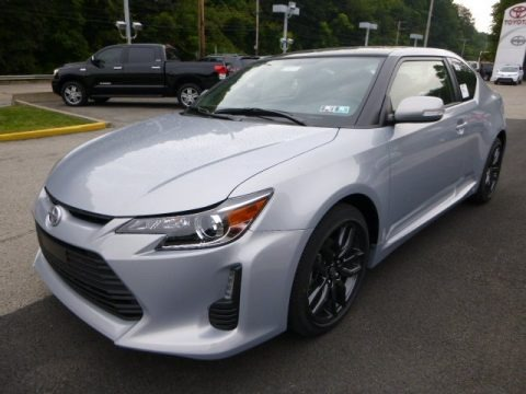 2014 scion tc series limited edition data info and specs. Black Bedroom Furniture Sets. Home Design Ideas