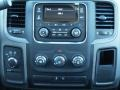 Black/Diesel Gray Controls Photo for 2014 Ram 1500 #85044598