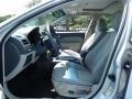 2010 Smokestone Metallic Ford Fusion SE V6  photo #13