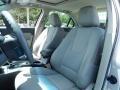 2010 Smokestone Metallic Ford Fusion SE V6  photo #14