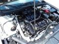 2010 Smokestone Metallic Ford Fusion SE V6  photo #27