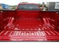 Red Candy Metallic - F150 XLT Regular Cab 4x4 Photo No. 9