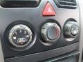Phantom Black Metallic - GTO Coupe Photo No. 21
