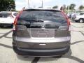 2014 Urban Titanium Metallic Honda CR-V EX-L AWD  photo #4