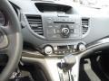 2014 Urban Titanium Metallic Honda CR-V EX-L AWD  photo #18