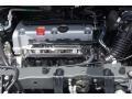 2014 Polished Metal Metallic Honda CR-V EX-L AWD  photo #35