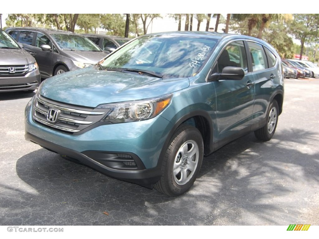 2014 mountain air metallic honda cr v lx 85066301 photo 3 car color galleries for 2014 honda cr v interior colors