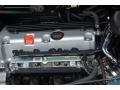2014 Mountain Air Metallic Honda CR-V LX  photo #32