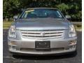 Light Platinum - STS V6 Photo No. 2