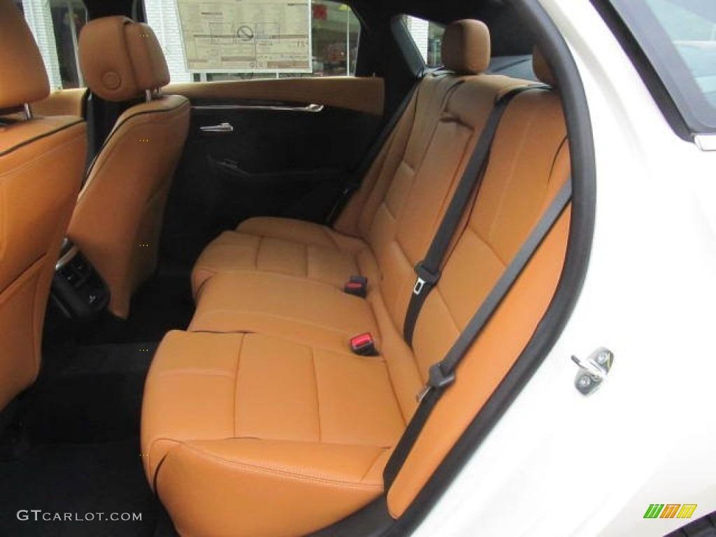 jet black mojave interior 2014 chevrolet impala ltz photo 85108682. Black Bedroom Furniture Sets. Home Design Ideas