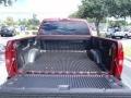 2013 Deep Ruby Metallic Chevrolet Silverado 1500 LT Crew Cab  photo #6
