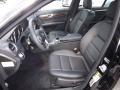 2014 C 300 4Matic Sport Black Interior