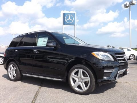 2014 mercedes benz ml 350 bluetec 4matic data info and specs. Black Bedroom Furniture Sets. Home Design Ideas