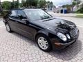 Black 2006 Mercedes-Benz E Gallery